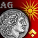 Alek Macedonian