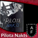 Pilota Nakts