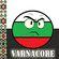 Varnacore