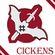 cickens