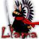 Polska Llama