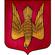 VolodymyrB2