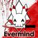 Evermind