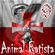 animal batista