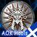 A.O.K. Hools G4