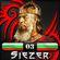 SIezer