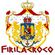 Firilacroco