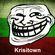 Krisitown