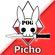 Picho