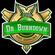 Dr.Burndown News
