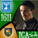 The Lord Baelish
