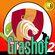 grashof2