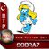 sodra7