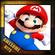 Mario18 II