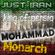MohammadMonarch