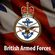 Armed Forces News