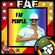 FAF Ortiz