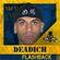 Deadich