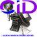La Voz del CID
