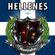 Gchris1994 Hellas