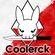 Coolerck