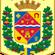 Taras Bulba 75