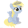 Derpy Post