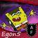Egon5