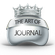 The  Art of Journal