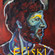 Eliski