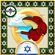 Shoham Israel