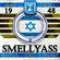 SmellyAss