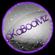 UGX HeadshotZ