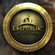 Gazeta RepubIicana