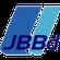 JBBdude