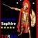 Saphire109