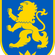 Dandello II