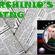 Marchinio's CAJTNG