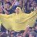 Shredd3r