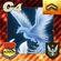Phoenix Strike