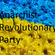 Anarchist-Revolutionary