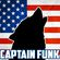 Captain Funk