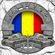 Romanian Tanks Fund