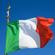 Corriere Italiano & Co.