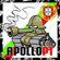 ApolloPT