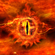 The Mighty Sauron