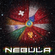 New-Nebula Newspaper