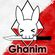 Ghanim