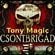 Tony Magic