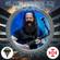 Virtuoso John Petrucci